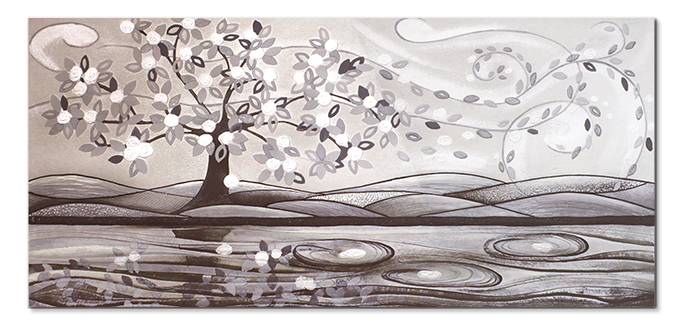 Prodotti quadri in bassorilievo